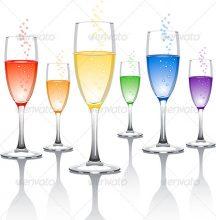 COC Deventer Champagne