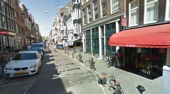 Kerkstraat Amsterdam.png