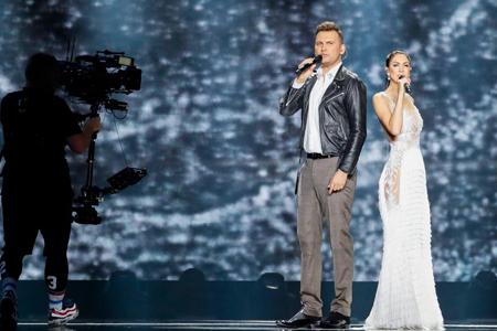 2017_Estonia_rehearsals_EBU
