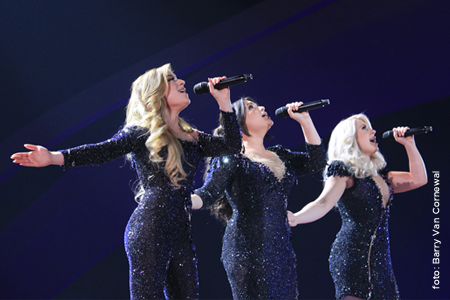 2017_og3ne_dress_rehearsal