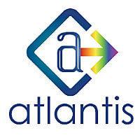 Atlantis-Sauna-Jakarta