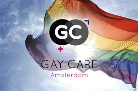 Gay Care