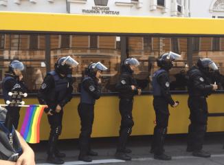 Kiev Pride 2017 03