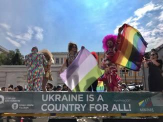 Kiev Pride 2017 04