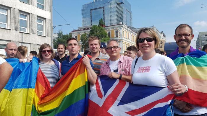 Kiev Pride 2017 09