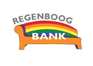Regenboogbank