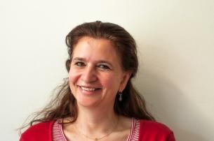 Sara Coster