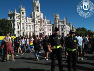 World Pride Madrid 01