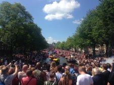 Canal parade 06