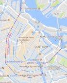Canal parade 07 Google Maps