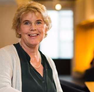 Heleen Zorgdrager