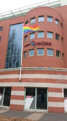 GGD Twente Enschede
