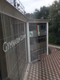 Zwolle Gymnasium Celeanum