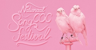 nationaal-coc-songfestival.jpg