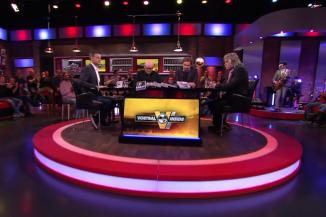 RTL Voetbal Inside