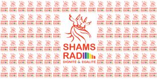 Shams radio