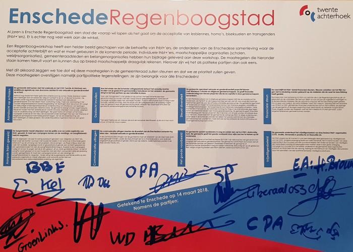 Regenboogakkoord Enschede 02