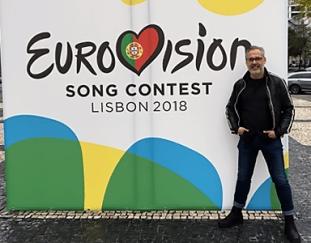 2018_Barry_Lissabon