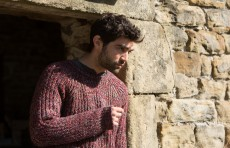 jb_GodsOwnCountry_1150-HD-20171017118