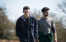 jb_GodsOwnCountry_1329-HD-20171017118