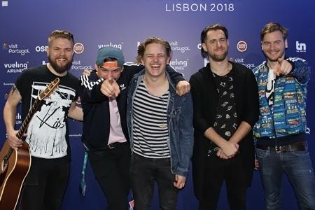 2018_Hungary_press