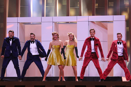 2018_Moldova_dress