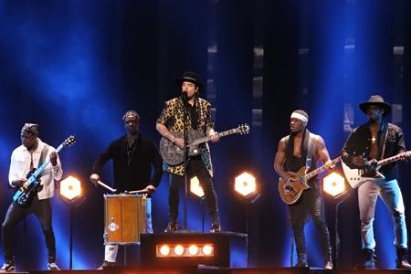2018_Netherlands_rehearsal
