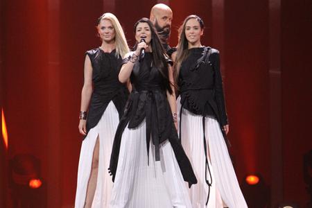 2018_Serbia_dress