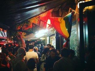 Beirut Pride