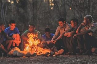 boy scouts of aamerica