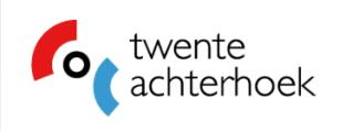 coc twente achterhoek logo