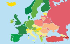 ilga-europe-kaart.png
