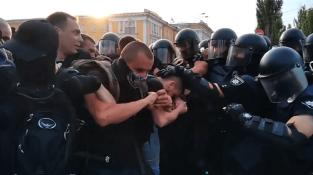 Kiev 2018