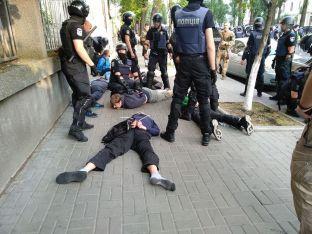 Kiev 2018 foto C14