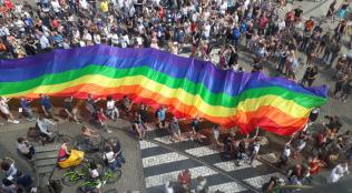 pride-walk-foto-gemeente-amsterdam.png