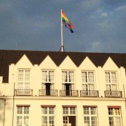Gemeentehuis De Bilt