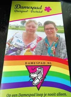 Opening Damespad 2018 04