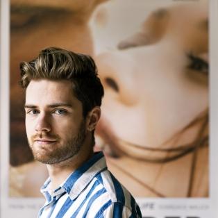 Portret Lukas Dhont ®Johan Jacobs.jpg