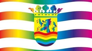 Zeeuwse vlag foto-Vos-Broekema